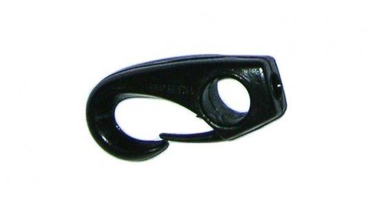 Cord Hook V230480