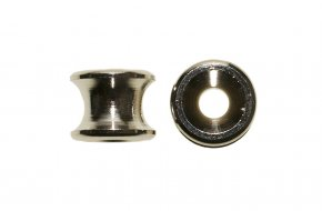 Lacing Button LB155