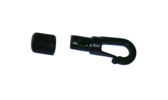 Cord End Hook SCH5BN