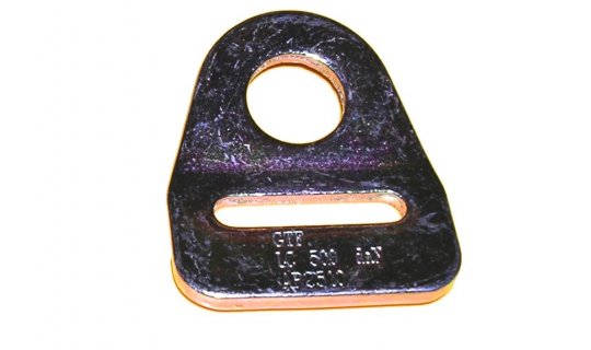 Anchor Plate AP25