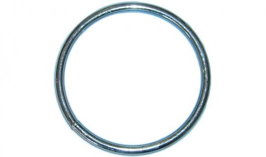 Ring Welded Steel FM09137001