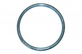 Ring Welded Steel FM09137001