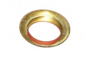 Curtain Eyelet and Ring H331