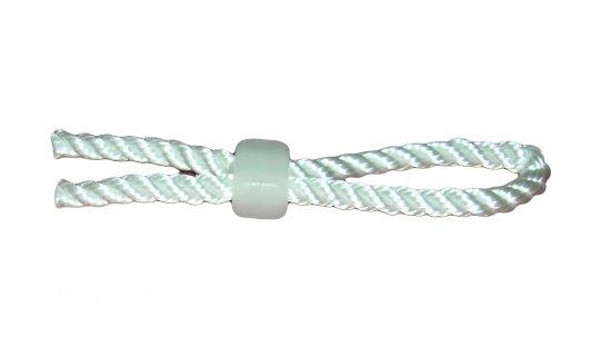 Sew-on-Rope loop POLYLOOP