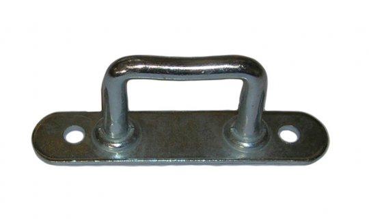 Side Curtain Staple V200160