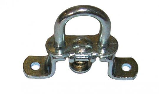 Turn Staple V200220
