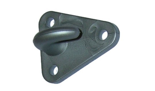 Trailer Tie Down Hook V230020