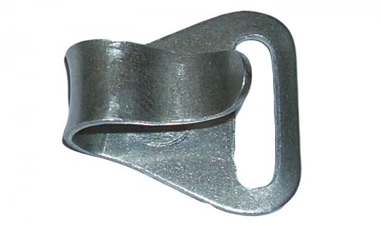 Fly Sheet Tent Hook 6128
