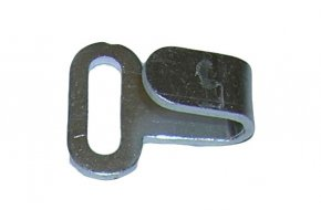 Fly Sheet Tent Hook V050780