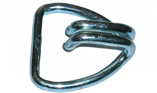 Wire_Roll_Up_Tent_Hook_i01_OPAS_V230030
