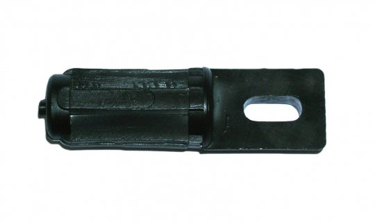 Plastic Frame Tube End Eye V50460
