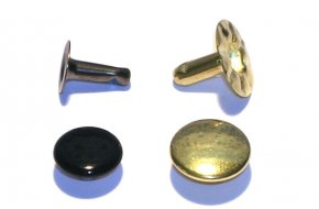 Single_Domed_Rivet_and_Cap_i01_OPAS_G105