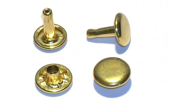 Double_Domed_Rivet_and_Cap_i01_OPAS_G105