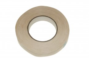 Roll_Of_Tape