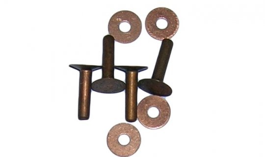 Copper_Hose_Rivet_and_Friction_Fit_Washer_i01_OPAS_BS641