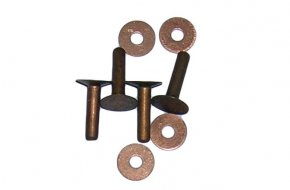 Copper_Hose_Rivet_and_Friction_Fit_Washer_i01_OPAS_BS641