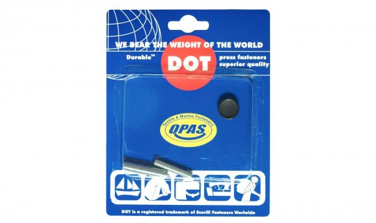 Durable DOT Hand Tools Easy Pack