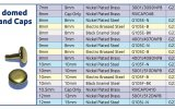 OPAS_Double_Domed_Rivets_Caps_Chart_2015