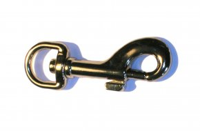 Trigger_Hook_Round_Eye_i01_OPAS_G131