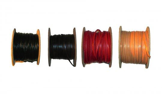 Leather_Thonging_Reels