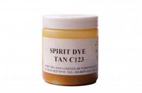Spirit-Dye-G170T_DSC9144