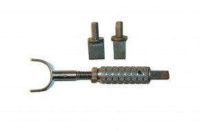Swivel_Cutter_i01_OPAS_G226