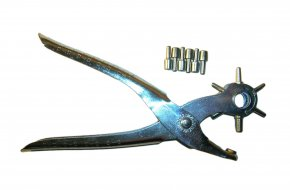 Revolving_Hole_Punch_Pliers_i01_OPAS_G28