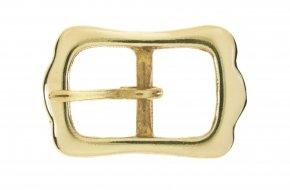 Brass Buckle No.G305