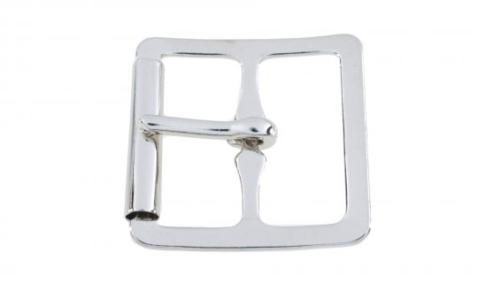 Double Roller Buckle NP G66-N25