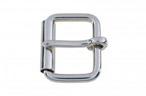Single Roller Buckle G67-N19