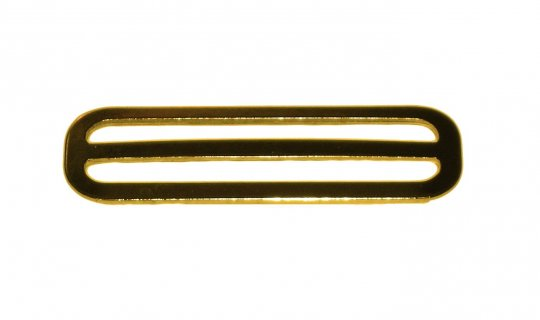 Slide_Steel_Brassed_i01_OPAS_G73
