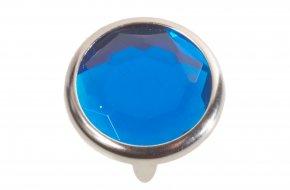 OPAS Diamonte Reflector Blue