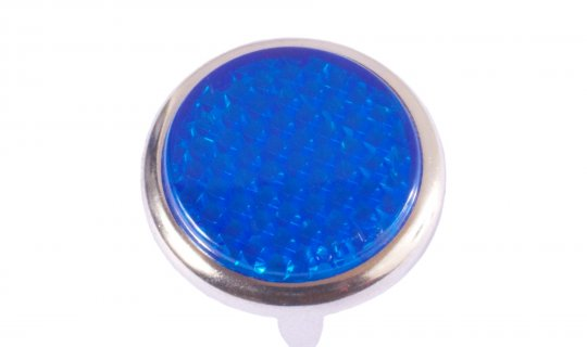 OPAS Reflector Blue