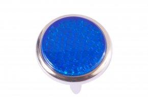 OPAS Reflector Blue
