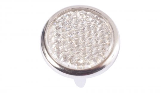 OPAS Crystal Reflector