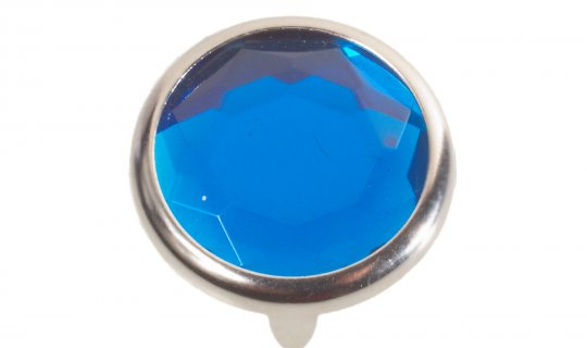 OPAS Diamonte Reflector Blue