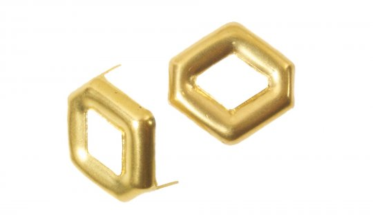 OPAS Decorative Stud G-DS451B