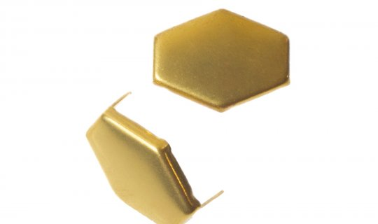 OPAS Decorative Stud G-DS475B