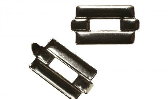OPAS Decorative Stud G-DS501N