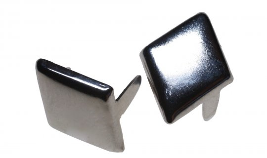 OPAS Decorative Stud G-DS55N