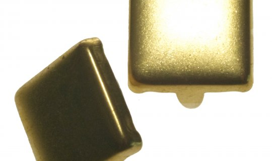 OPAS Decorative Stud G-DS615B