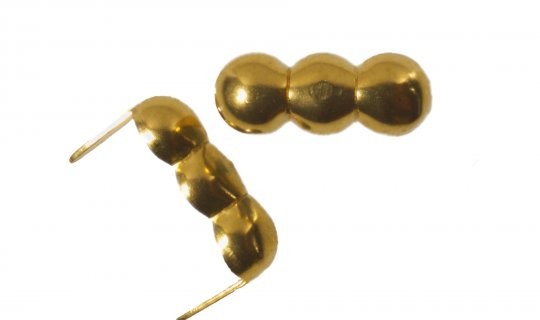 OPAS Decorative Stud G-DS701B