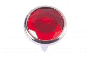 OPAS Diamonte Red