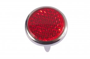 OPAS Reflector Red