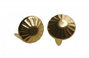 OPAS Decorative Stud GDS2704B