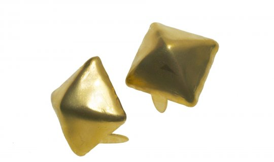 OPAS Decorative Stud G-DS651B