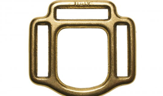 Brass-Halter-Square-K10327 - Version 2