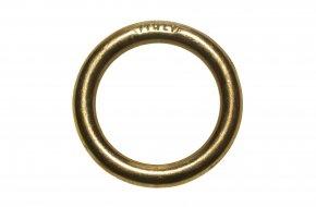 Bronze-Ring-K14625B
