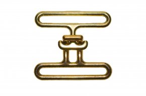 Brass-Horse-Blanket-Clasp-K19150