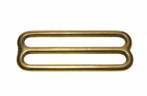 Brass-Loop-For-K19250